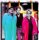 Catholic Boy/The Jim Carroll Band
