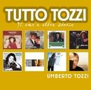 Tutto Tozzi/Umberto Tozzi