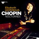 Chopin: Nocturnes [Complete]/Elisabeth Leonskaja