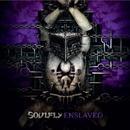 Enslaved/Soulfly