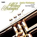 Velvet Trumpet/Jouko Harjanne