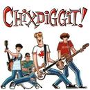 Chixdiggit/Chixdiggit