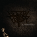 Black River Killer EP/Blitzen Trapper