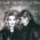 The Paris Collection/DOLLAR