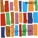 Simpatico/Velocity Girl