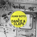 Dance & Claps/Juan Soto