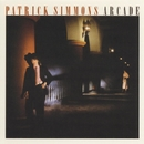 Arcade/Patrick Simmons