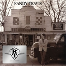 Storms Of Life/Randy Travis