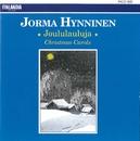 Joululauluja / Christmas Carols/Jorma Hynninen