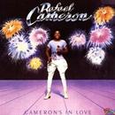 Cameron's In Love/Rafael Cameron
