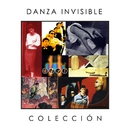 Coleccion/Danza Invisible