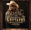 Carnival of Dreams/Marco Gottardi