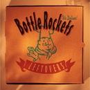 Leftovers/The Bottle Rockets