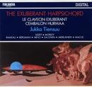 The Exuberant Harpsichord/Jukka Tiensuu
