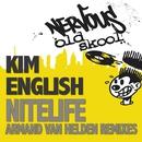 Nitelife - Armand Van Helden Remixes/Kim English
