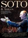 Soto & Amigos. Concierto en la Maestranza de Sevilla/Jose Manuel Soto