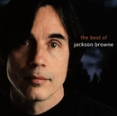 The Next Voice You Hear - The Best Of Jackson Browne/Jackson Browne