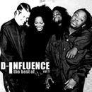 The Very Best Of D-Influence/D-Influence
