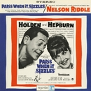 Paris When It Sizzles/Nelson Riddle & His Orchestra