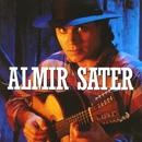 Almir Sater/Almir Sater