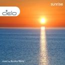 Cielo: Sunrise/Nicolas Matar