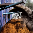 Iowa (Reissue)/Slipknot