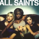 All Saints/All Saints