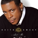 Just Me/Keith Sweat