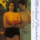 Objects Of Desire/Michael Franks