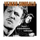 Suuri suomalainen tulkitsija/Veikko Sinisalo