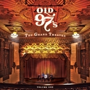 The Grand Theatre Volume One/Old 97's