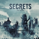 The Ascent/Secrets