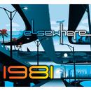 1981/elsewhere
