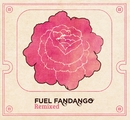 Remixed (iTunes exclusive)/Fuel Fandango