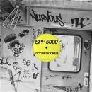Doorknocker/SPF 5000