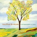 Summerland/Jon Dee Graham