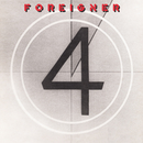 4 [Expanded]/Foreigner