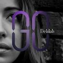 Go/Delilah