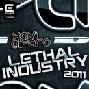 Lethal Industry 2011/Xavi Alfaro
