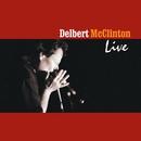 Live/Delbert McClinton