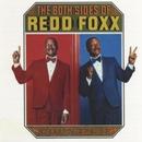 The Both Sides of Redd Foxx/Redd Foxx