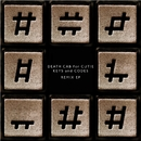 Keys and Codes Remix EP/Death Cab for Cutie