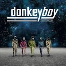 Silver Moon/donkeyboy