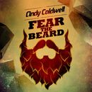 Fear the Beard/Andy Caldwell
