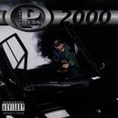 2000/Grand Puba