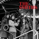 Complete/The Smiths