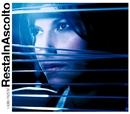 Resta in ascolto/Laura Pausini