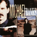 The Camera Never Lies/Michael Franks
