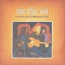 Replay/Crosby, Stills & Nash