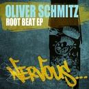 Root Beat EP/Oliver Schmitz
